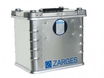 ZARGES Ηλεκτρονική κλειδαριά SL 500