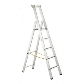 ZARGES Saferstep S (Z600) Σκάλα μονής πρόσβασης