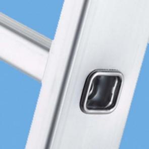 ZARGES Combimaster Plus X (Ζ300) Σκάλα πολλαπλών χρήσεων
