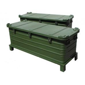 ZARGES Κουτιά βαρέως τύπου K 473