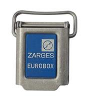 Ανταλλακτικά Zarges Boxes