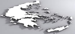 Δίκτυο Συνεργατών Zagres