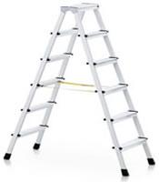 Σκάλες διπλής πρόσβασης